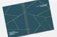 云南石群投资有限公司画册设计