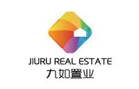 云南九如置业有限公司logo设计