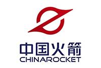 中国火箭公司新LOGO正式发布