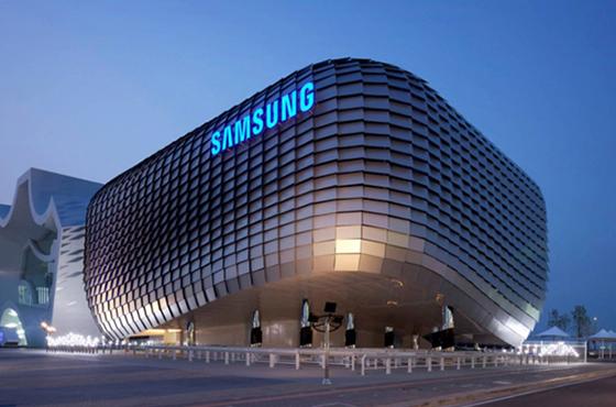国产品牌手机占世界5大品牌手机中三席之位