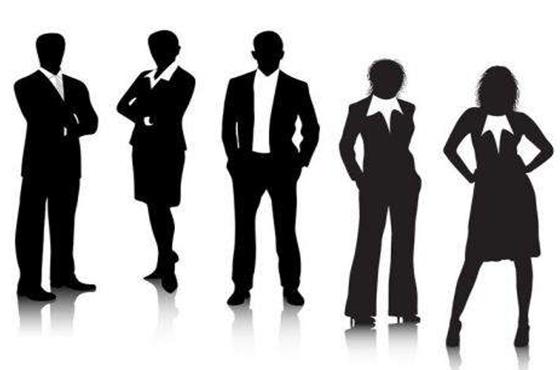 品牌策划对企业的重要性