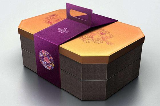 产品包装设计有什么意义呢?
