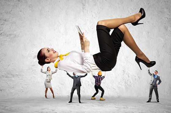 品牌策划及管理要避免出现的思维误区