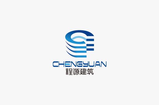 Logo设计云南昆明logo设计公司