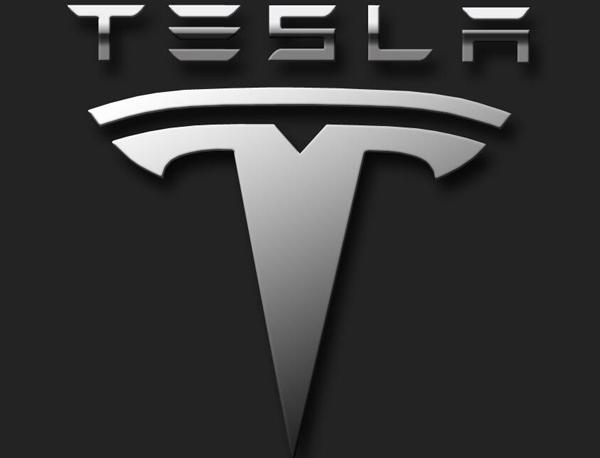 优质品牌标志是提升特斯拉汽车品牌形象